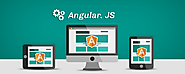 12 Must Know AngularJS Frameworks To Develop Your Next Generation Apps - Eduonix.com | Blog