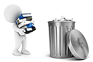 Document Destruction Company Selection Tips Discussed