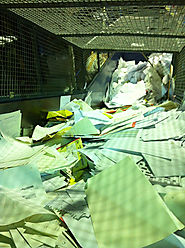 Dos and Don'ts Related to Get Document Destruction Services