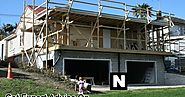 Get Expert Advice On Renovation Of House In Auckland