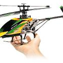 Wltoys v912 helicopter review