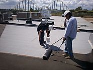 Factors To Consider While Hiring Flat Roof Contractors
