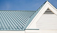 Top Rated Commercial Roofing Services