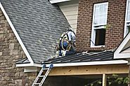 Known Residential Roofing Company in Boston & South Shore