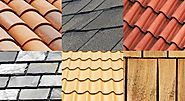 Best Local Roofing Company & Roofing Contractors In Massachusetts