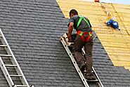 South Shore Roofing - The Roofer For Your Home