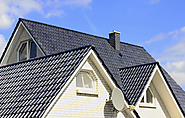 5 Things To Verify While Taking TPO Roofing Services