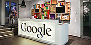 Google customer service information for technical support