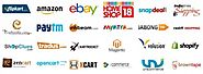 Ecommerce Catalog processing is the most important for Product Catalog