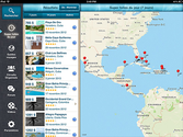 WhereCloud - Beautifully crafted mobile apps - iPhone, iPad, Android and Windows Phone Application Design and Develop...