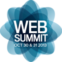 Discover why #websummit was one of the best Global Tech Conference