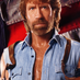 Chuck Norris (chuck_facts) on Twitter