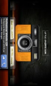 Retro Camera - Android Apps on Google Play