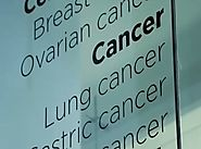 Epidemiology : linking smoking and lung cancer.
