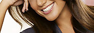 Cosmetic Dentistry: M R Dental Centre
