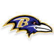 Baltimore Ravens | Home