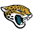 Jacksonville Jaguars, Official Site of the Jacksonville Jaguars