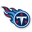 The Official Site of the Tennessee Titans