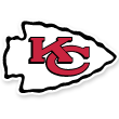 KCChiefs.com | The Official Website of the Kansas City Chiefs