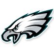 Official Site of the Philadelphia Eagles