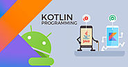 An Overview of Kotlin Programming Language For Android Development