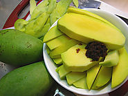 7 Reasons Why You Must Include the Tangy Mangoes in Your Diet Plan?