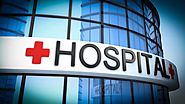 Top 10 Best Hospitals in Kolkata