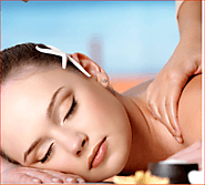 Top spa in koramangala bangalore, best spa in hosur main road, best beauty parlour in adugodi, spa services, : sea gl...