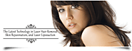 Superior Laser Hair Removal Boca Raton