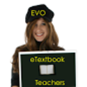 @ShellTerrell/Evo Ebook Moderators 2015 on Twitter