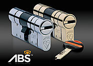 Strong lock systems
