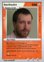 Meet Dan Polley @polleydan | Meet-Meme