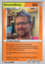 Meet Jonathan Brewer @houseofbrew | Meet-Meme