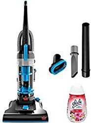 Best vacuum for shag carpet – Reviews of 2017
