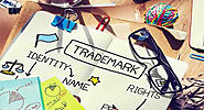 How to register a brand name or a trademark in India?