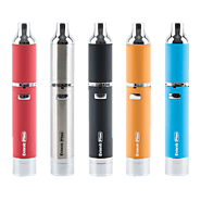 Name: Evolve Plus XL