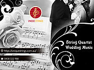 Hire Wedding Musicians for your Wedding in Wollongong, South coast and Highlands
