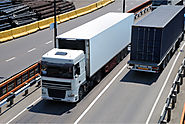 Types of Trucking Insurances You Should Know About