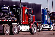 How Can Trucking Insurance Benefit You?