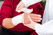Tips for Recovering Fast from Serious Injuries