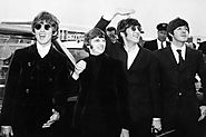 The Day the Beatles Decided to Stop Touring