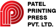 Our Business Principles | Patel Printing
