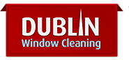 Domestic Window Cleaning Company | Dublin Window Cleaning