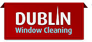 Window Cleaning - Domestic Window Cleaning | Blog CleanFast.ie