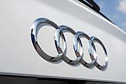 Find authorized Audi service center in centre Meblourne CBD
