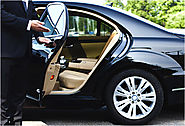 Airport Transfer Service In Stuttgart To Travel In Luxury