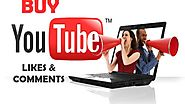 Is Buying YouTube Views and Likes truly gainful?