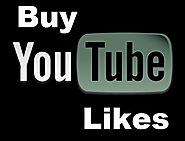 Can People Buy YouTube Likes To Get Popularity