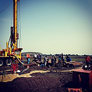 Comprehensive Solutions for Water Well Logging