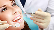 How a Preston Dentist can help you with any Kind of Dental Pain?